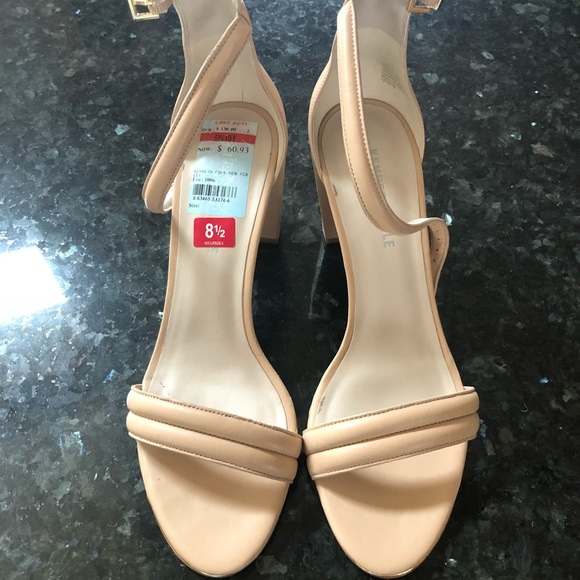 2d30d3e3ee5 Kenneth Cole New York Lex Strappy Sandals
